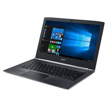 ACER S5-371 Ci5 256G SSD 輕薄筆電